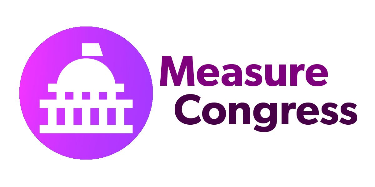 MeasureCongress